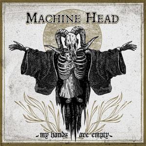 Machine Head - Página 10 My_han10