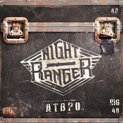 Opiniones sobre Night Ranger Nightr10