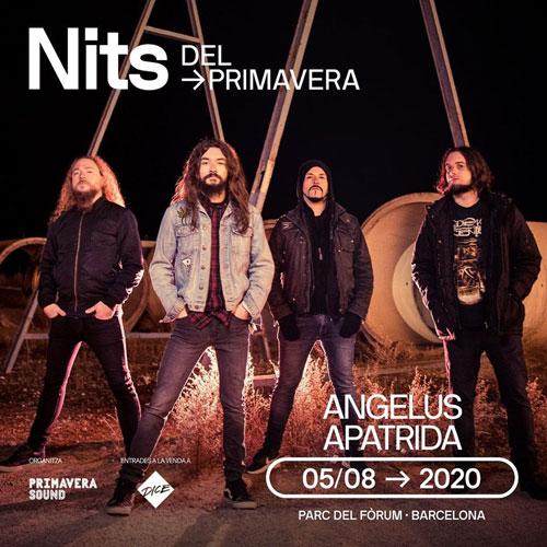 Angelus Apatrida - Nuevo disco (2018) - Página 9 Nits_p10