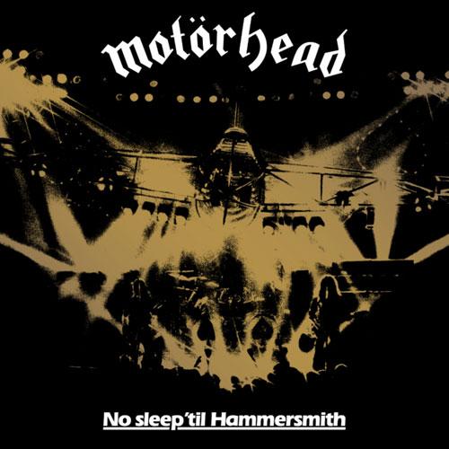 MOTORHEAD - Página 10 No-sle10