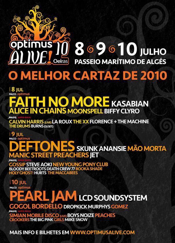 Faith No More - Página 17 Nos-al10