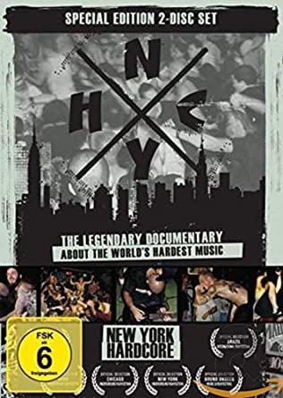 ¿Documentales de/sobre rock? - Página 3 Ny10