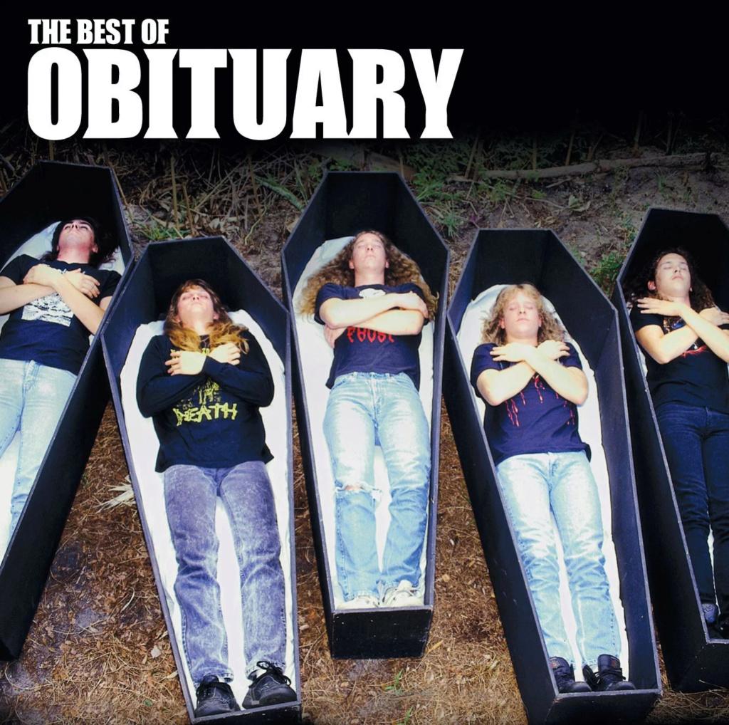Obituary: gira - Página 2 Obi_we10