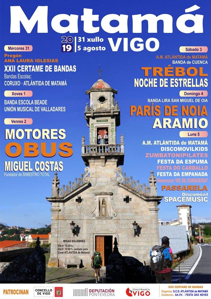 Agenda de giras, conciertos y festivales - Página 3 Obus10