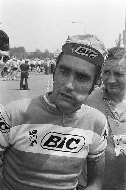 Mejor ciclista español de la historia - Página 5 Ocala10