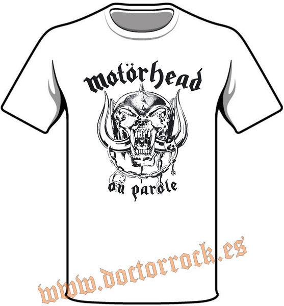 MOTORHEAD - Página 7 On_par11