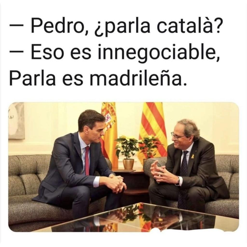 Fundación ideas y grupo PRISA, Pedro Sánchez Susana Díaz & Co, el topic del PSOE - Página 7 Opedri10