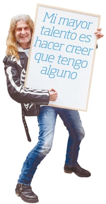 El Sherpa, de Barón rojo, liándola en Twitter, right now !!!!!!  - Página 20 Oscar_12
