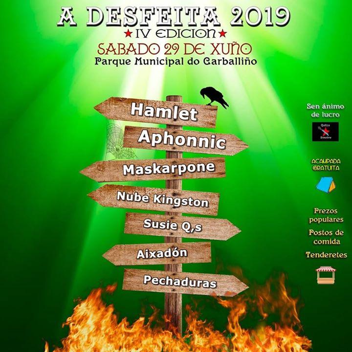 Agenda de giras, conciertos y festivales - Página 18 Ournes10