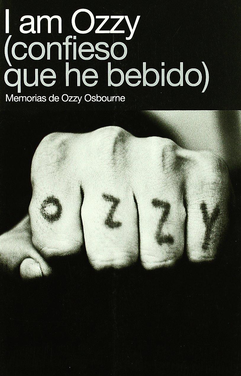 Libros de Rock - Página 5 Ozzy23