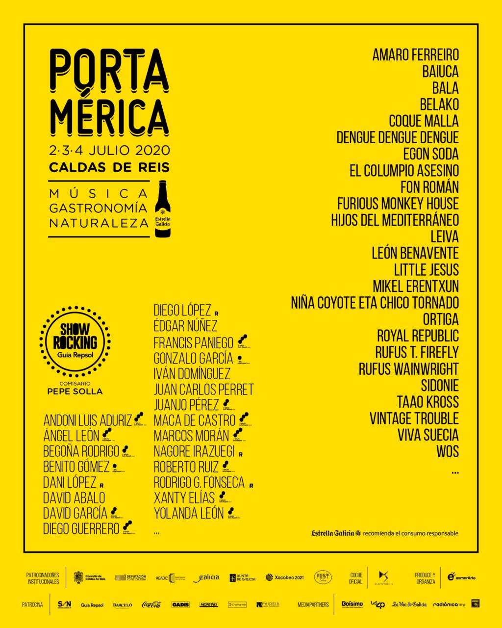 Agenda de giras, conciertos y festivales - Página 18 Pa20_p10