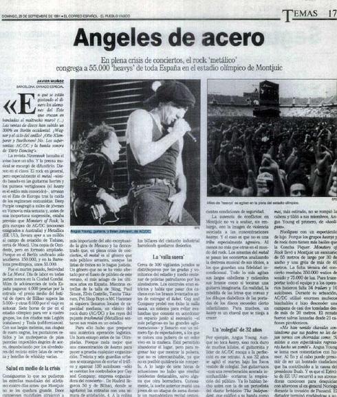 NO FELIPING: los discos de AC/DC de peor a mejor - Página 4 Pagina10