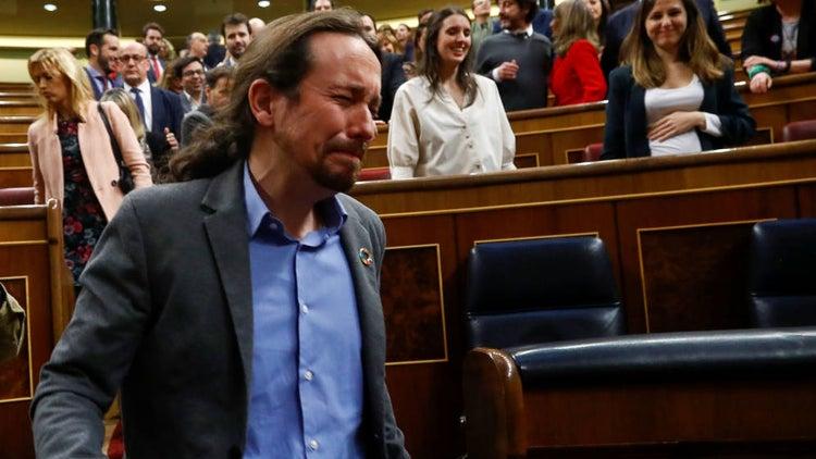 Fundación ideas y grupo PRISA, Pedro Sánchez Susana Díaz & Co, el topic del PSOE - Página 7 Palito10
