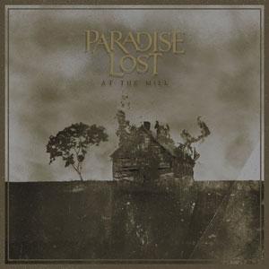 Paradise Lost y los goticmetaleros de los 90 - Página 14 Paradi11