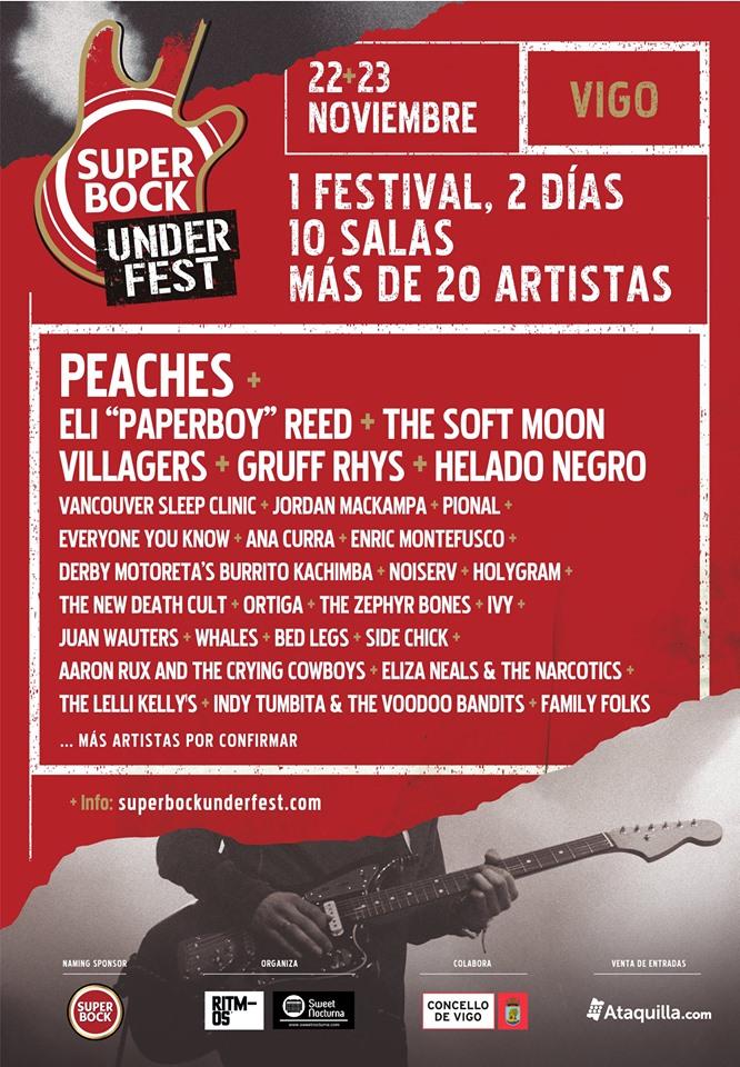Agenda de giras, conciertos y festivales - Página 16 Peache13