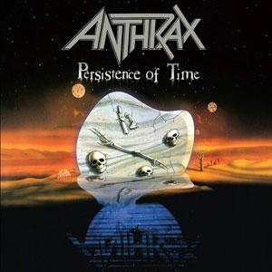 Anthrax - Página 7 Persis10
