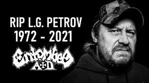 Lars Goran Petrov DEP - Página 2 Petrov11