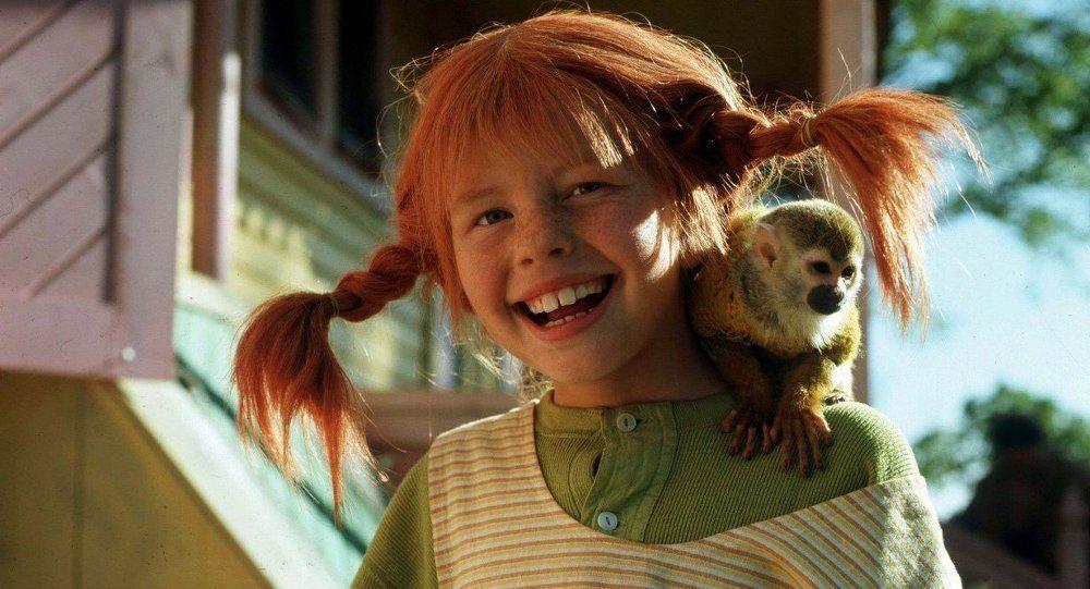 Top 5 personajes favoritos de series - Página 4 Pippi-10