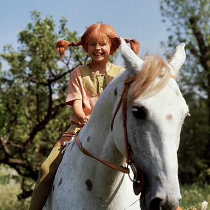Top 5 personajes favoritos de series - Página 4 Pippi-11