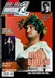 Justicia con Uriah Heep!! - Página 14 Pop10