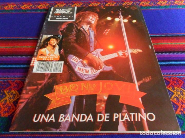 LACA PARA LOS VIERNES - Summer Nights - Página 2 Popu10