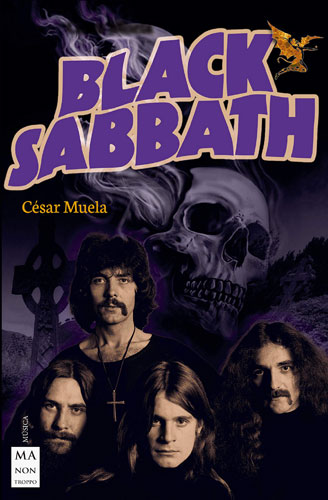 Black Sabbath 50: Legado - Página 19 Portad16
