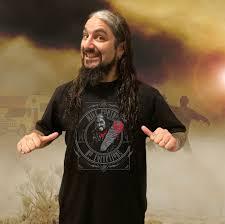 Dream Theater - Página 2 Portno10