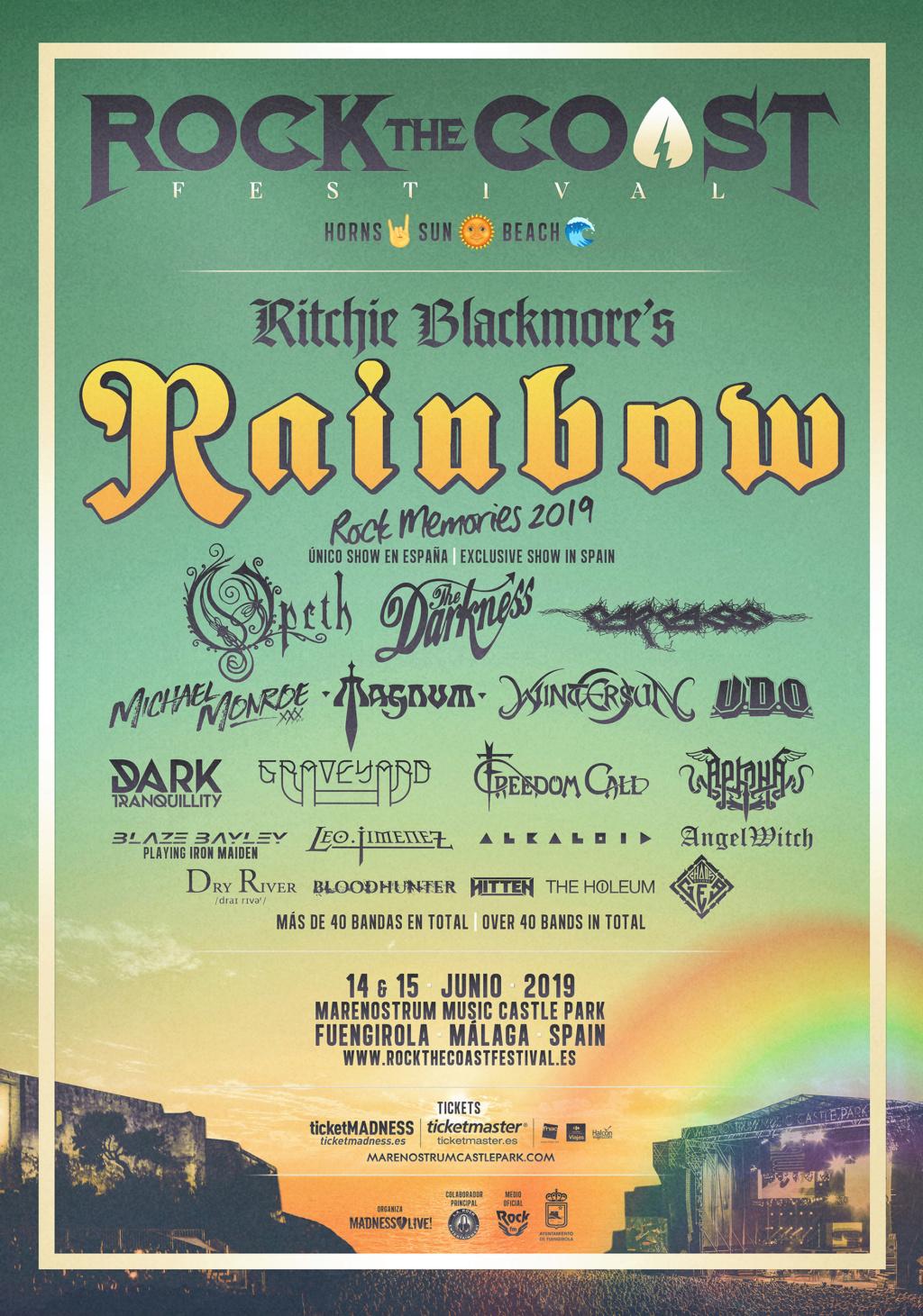 Agenda de giras, conciertos y festivales - Página 4 Poster10