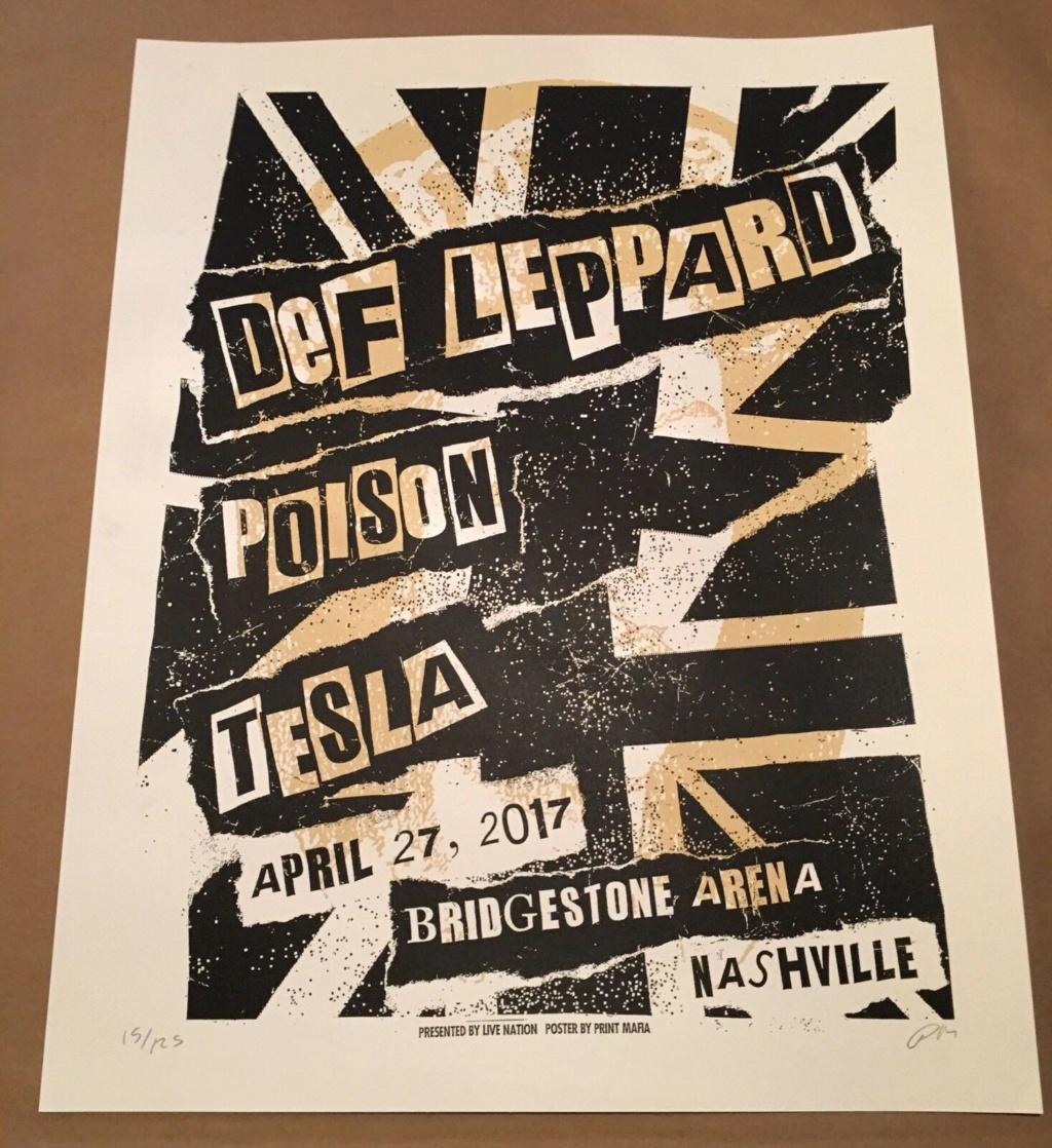 CRÓNICAS DEL LEOPARDO SORDO - XXV Viva Def Leppard!  - Página 4 Poster62