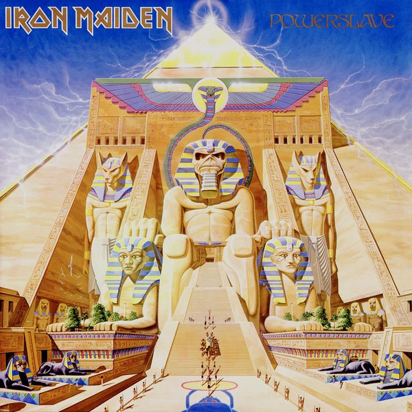 Iron Maiden - Página 18 Powers10