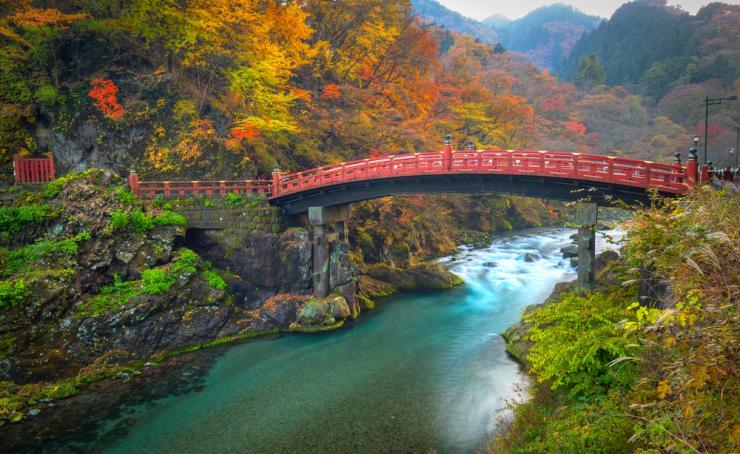 Recomendaciones TOKYO, JAPÓN - Página 15 Puente10