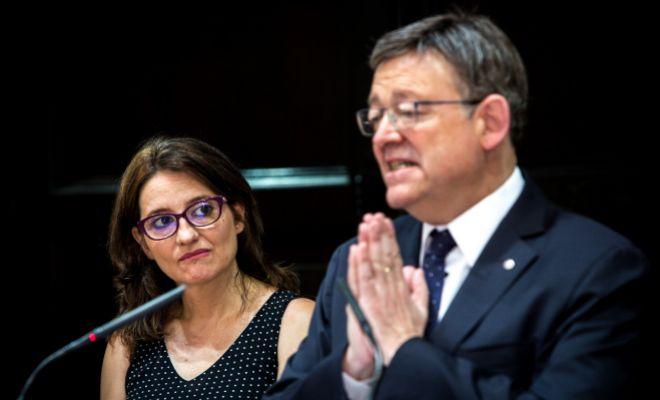 Toni Cantó vuelve a cambiar de Partido Político. - Página 9 Puig10