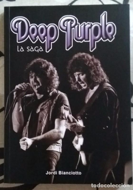 ROCK SINFÓNICO - ROCK PROGRESIVO. - Página 21 Purple10