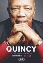 ¿Documentales de/sobre rock? - Página 2 Quincy11
