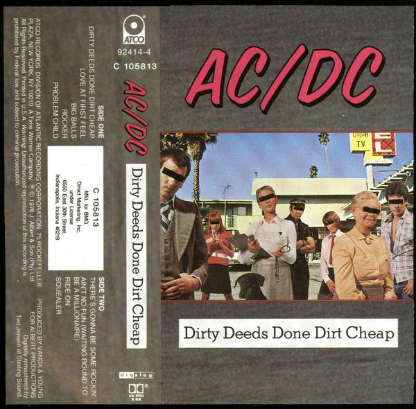 NO FELIPING: los discos de AC/DC de peor a mejor - Página 17 R-100612