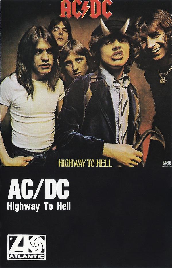 NO FELIPING: los discos de AC/DC de peor a mejor - Página 12 R-102211