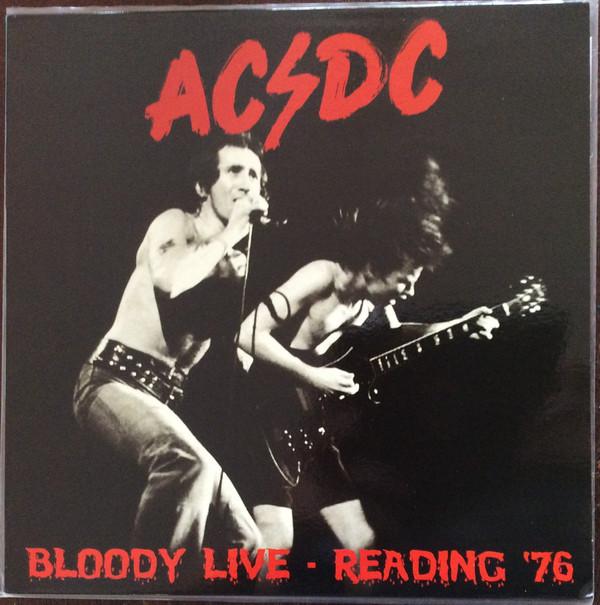 NO FELIPING: los discos de AC/DC de peor a mejor - Página 17 R-119610