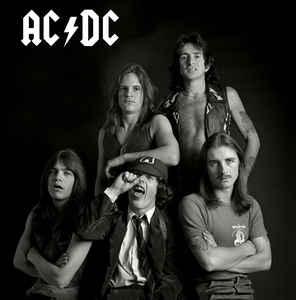 NO FELIPING: los discos de AC/DC de peor a mejor - Página 17 R-126010