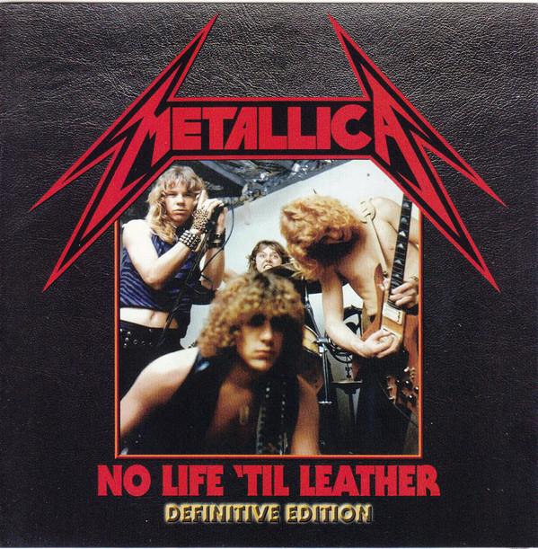 Metallica. Furia, sonido y velocidad - Página 11 R-160610
