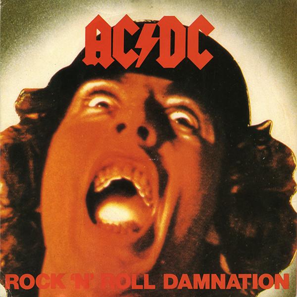 NO FELIPING: los discos de AC/DC de peor a mejor - Página 5 R-299610