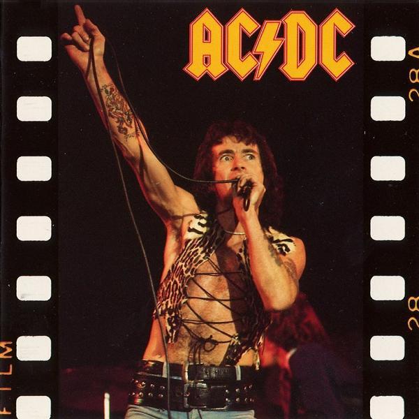 NO FELIPING: los discos de AC/DC de peor a mejor - Página 11 R-309210