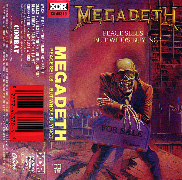 99 WAYS TO THRASH: XVI Kreator - Pleasure to Kill - Página 16 R-316410