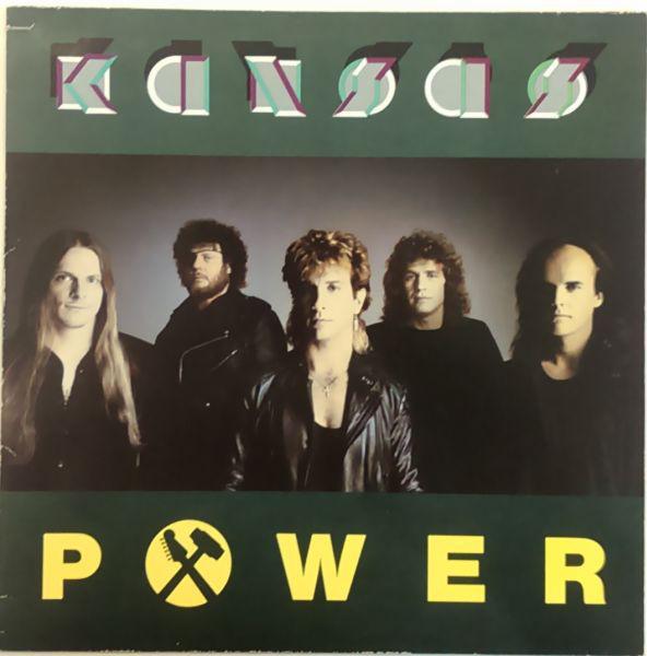 RELAX: Los discos de KANSAS de peor a mejor (hoy Point of Know Return) - Página 2 R-350610