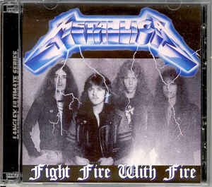 99 WAYS TO THRASH: XV Slayer - Reign In Blood - Página 4 R-568210