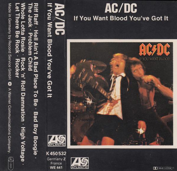 NO FELIPING: los discos de AC/DC de peor a mejor - Página 20 R-663510
