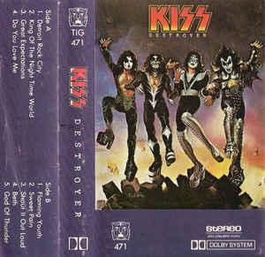 THE KISS TOPIC - Página 22 R-701510