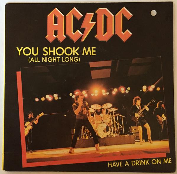 NO FELIPING: los discos de AC/DC de peor a mejor - Página 12 R-920010