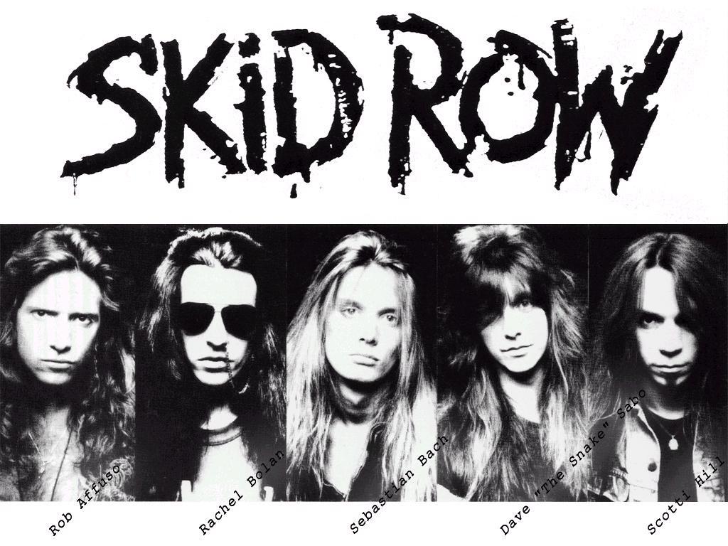 Reunion de los Skid Row clasicos????? - Página 15 R_1_jf13