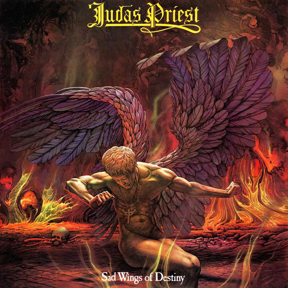 JUDAS PRIEST - METAL TOPIC (el hilo oficial) - Página 17 R_jfif11