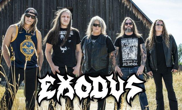 Exodus R_jfif24